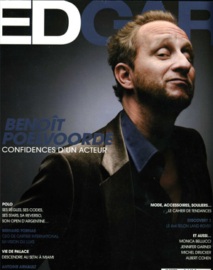 Cover-EDGAR-NOV-07