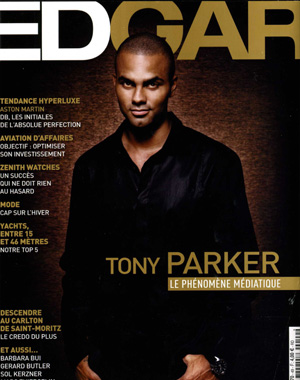 Cover-EDGAR-NOV-08