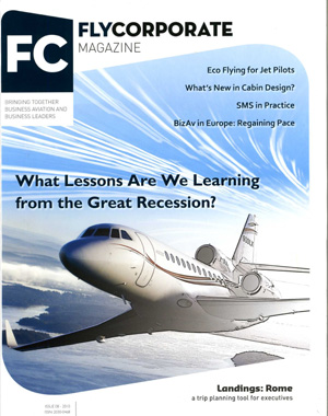 Cover-Flycorporate0810